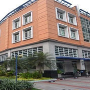 RUKO BAGUS DAN STRATEGIS, LUAS 560 SQM, KANTOR TAMAN E.33, MEGA KUNINGAN (1710047) di Kota Jakarta Selatan