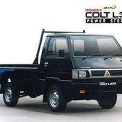 Mitsubishi L300 DP Murah (17102355) di Kota Bekasi
