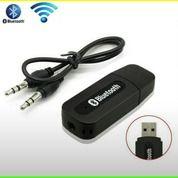 USB Bluetooth Audio Receiver Wireless Music