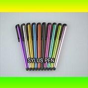 Stylus Pen Warna Warni