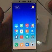 Xiaomi Redmi Note 5 PRO RAM 4GB
