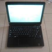 Dell Latitude E7240 (17115383) di Kota Surabaya