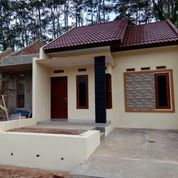 Rumah Murah Spek Wah Di Kawasan Timur Kota Ungaran (17126763) di Kab. Semarang