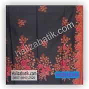 Butik Batik Modern, Toko Batik Online, Model Batik, HM288 MERAH (17128607) di Kota Mojokerto