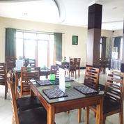 Hotel Daerah Lembang Dekat Farm House (17129235) di Kota Bandung