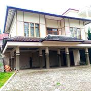 Villa Istana Bunga Lokasi Depan (17129615) di Kota Bandung