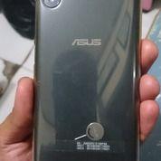 Asus Zenfone Live 1 2018 (17129967) di Kota Padang