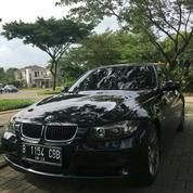 Forsale BMW 2006 320i E90 Executive Tipe Tertinggi -Kursi Elektrik Smua.Ca Lebih Sedikit (17136031) di Kota Jakarta Barat