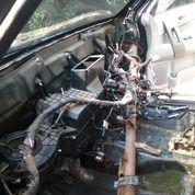 KARYA Jaya Motor Kelistrikannya Mobil