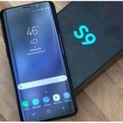 Miliki Android Samsung S9 Dengan Angsuran Tanpa CC (17144979) di Kota Jakarta Selatan