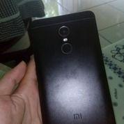 Xiaomi Redmi Note 4x Black