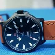 Jam Tangan Naviforce NF9075 100% Original, NO KW (17155643) di Kota Tangerang