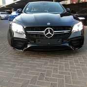 Mercedes-Benz E63 S Langka (17155695) di Kota Jakarta Selatan