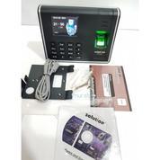 Mesin Absen Finger Print Solution X103C (17166275) di Kota Jakarta Timur