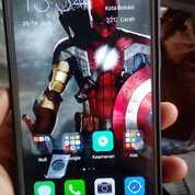Xiaomi Redmi Note 4 Ram 3/32