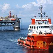 Lowongan Kerja Pelayaran PT.MARCOPOLO SHIPYARD THN/2019