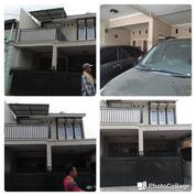 Rumah Asri 2 Lantai Srengseng,Kembangan (17170039) di Kota Jakarta Barat