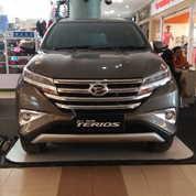 TERIOS R MT STD BRONZE READY STOK (17172239) di Kab. Bogor