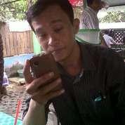 Mencari Pekerjaan Helper/Kenek (17173987) di Kota Bekasi