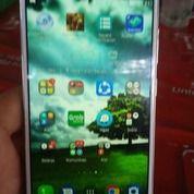 Zenfone 3 Laser (17176603) di Kota Jakarta Pusat