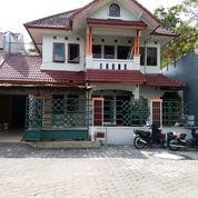 Rumah Mewah Dalam Perum Lokasi Strategis Jl Godean Km 2 (17184947) di Kab. Sleman