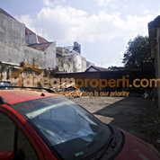 Tanah Jalan Taman Borobudur Malang | DREAMPROPERTI