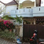 Rumah Lantai 2 Di Kesambi Pengubengan Kerobokan Dkt Raya Semer Umalas Canggu