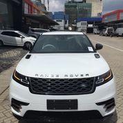 Range Rover Velar Tahun 2018 (17189363) di Kota Jakarta Utara