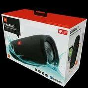 Speaker Bluetooth JBL Charger 3 (17190143) di Kota Depok