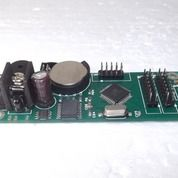 Controller Jam Sholat (ICP-2) Module P7,62