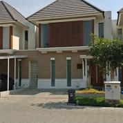 Rumah Baru Gress GRAND HARVEST Avoca Deluxe (17192627) di Kota Surabaya