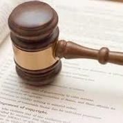Pembuatan Legalitas (CV,PT,PMA) Lengkap Dan Kilat