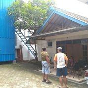 Gudang Cimareme, Batujajar (17194007) di Kota Bandung
