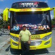 LOMBOK TRANSPORT HOLIDAYs (17195879) di Kota Mataram