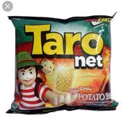 Snack Taro Murah