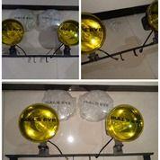 Bullseye Lampu Sorot (17200459) di Kota Tangerang Selatan