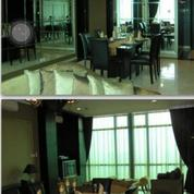 HoT Apt BELLAGIO Mansions (CBD Kuningan Area/3BR/Fully Furnished)
