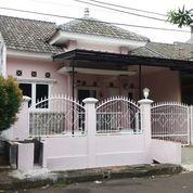 Rumah Murah Jakarta Timur Cibubur Super Strategis Cantik Menarik (17201511) di Kab. Bandung Barat