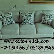 Jasa Recover Service Sofa Ciputat Kato Indah (17202251) di Kota Tangerang Selatan