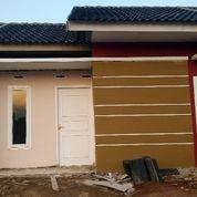 Perumahan Murah Subsidi 2019 Cicilan 1 Jt'n Plat Dp Bisa Dicicip 6x Dlm 6 Bln Lokasi Cileungsi Bogor (17209139) di Kab. Bogor