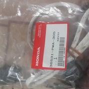 Spare Part Honda Jazz. Sensor Oksigen Dan Sensor Temperatur (17210487) di Kota Denpasar