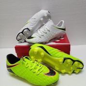 Sepatu Bola Nike Replika Import.Sepatu Bola Adidas