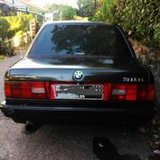 BMW M40 1990 LIMITED EDITION
