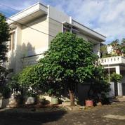 Rumah Murah Mewah Bekasi Jatibening Hook Dan Strategis (17214583) di Kab. Bandung Barat