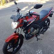 Yamaha Vixion Advance (17218483) di Kota Denpasar