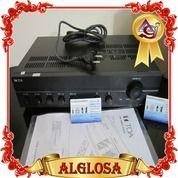 Mixer Amplifier TOA ZA2030 | TOA Za2030 | Mixer Toa Za 2030 (17218839) di Kota Jakarta Barat