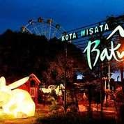 PAKET HONEYMOON BROMO BATU MALANG 4H3M (17220879) di Kota Jakarta Utara