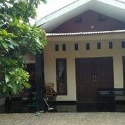 Rumah Bagus Hanya Masuk Motor Pondok Rajeg Depok (17224927) di Kota Depok