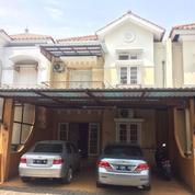 Rumah Mewah Siap Huni Raffles Hills Estate