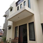 Rumah Mewah Murah Minimalis Modern Bekasi Pekayon Super Strategis (17228467) di Kab. Bandung Barat